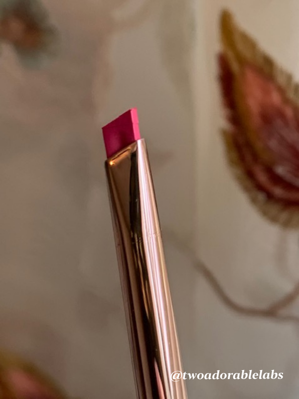 Beauty Product Review | www.twoadorablelabs.com