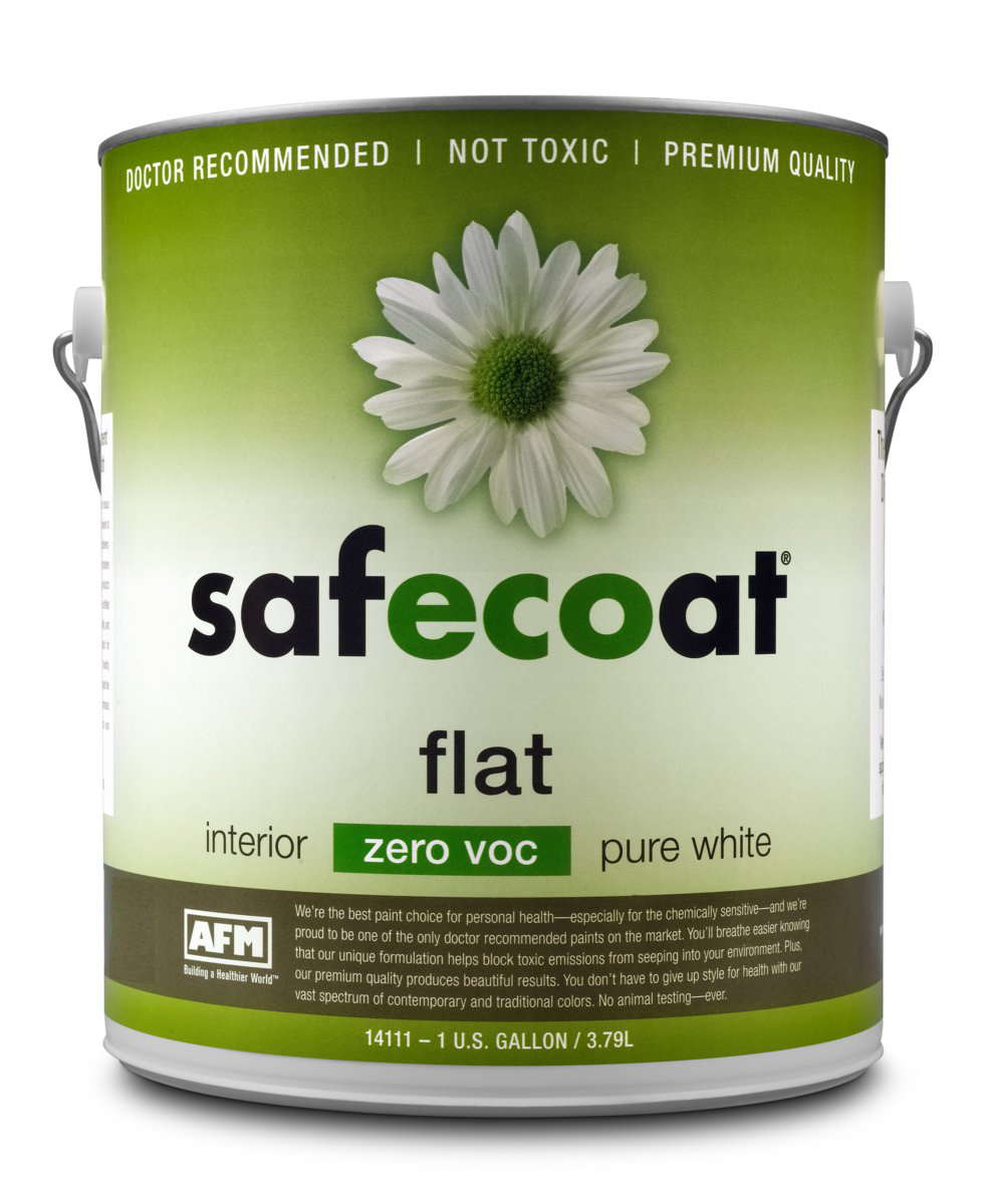 Pet Safe Paint | www.twoadorablelabs.com